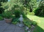 Impressionen Garten 2