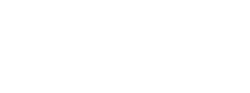 jut-so Logo